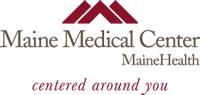 Maine Medical Center Volunteer Opportunities
