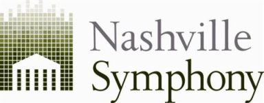 Nashville Symphony Volunteer Application