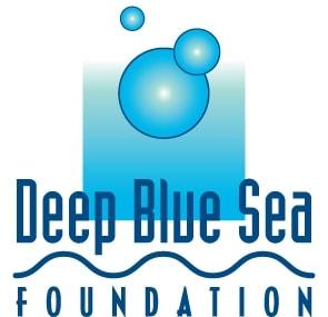 Downtown Aquarium DBSF Volunteer Application