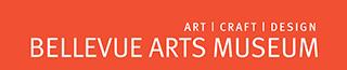 Bellevue Arts Museum Login