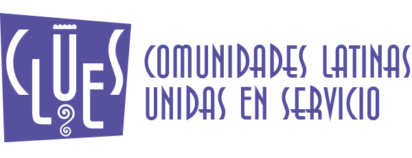 CLUES - Comunidades Latinas Unidas en Servicio Volunteer Application