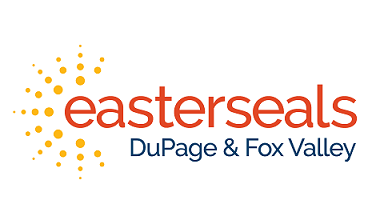 Easter Seals DuPage & Fox Valley Privacy Policy