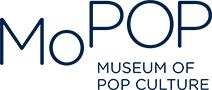 Museum of Pop Culture Volunteer Program Login