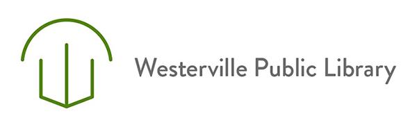 Westerville Public Library Teen Volunteer Application Form