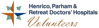 Henrico Doctors' Hospital Privacy Policy