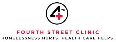 Fourth Street Clinic Login
