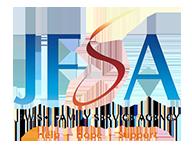 Jewish Family Service Agency AmeriCorps Seniors Volunteer Application