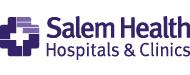 Salem Health Salem Health Student Volunteer Application