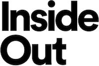 Inside Out LGBT Film Festival