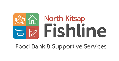 NK Fishline Volunteer Application Form