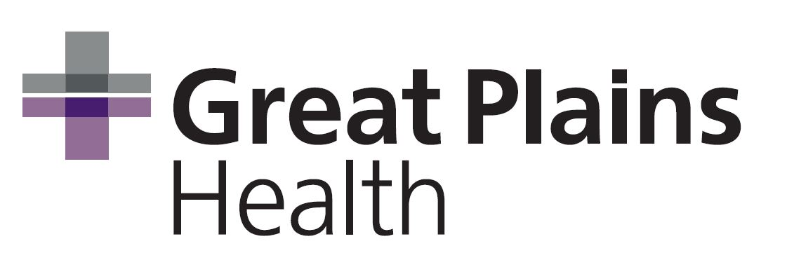 Great Plains Health Adult Volunteer Application
