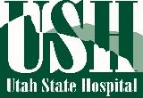 Utah State Hospital Login
