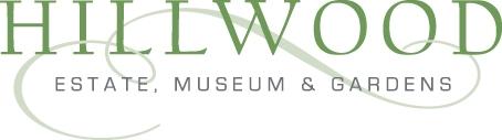 Hillwood Estate, Museum & Gardens Visitor Services Volunteer Application Deadline: April 10, 2020