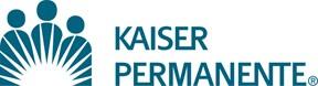 Kaiser Permanente Northwest Kaiser Permanente Northwest -Hospice ONLY- Volunteer Application