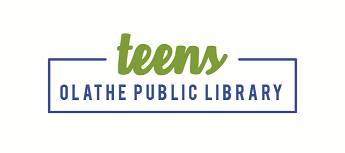 Olathe Public Library Login