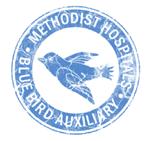 Blue Bird Auxiliary Blue Bird Auxiliary Volunteer Application