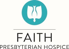 Faith Presbyterian Hospice Volunteer Application Form