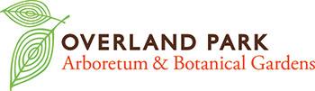 Overland Park Arboretum Login