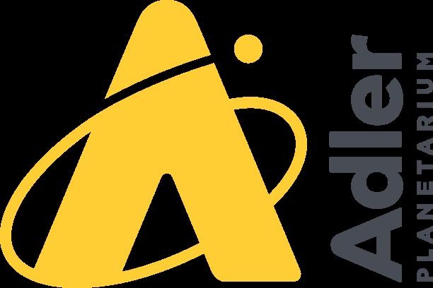 Adler Planetarium Login