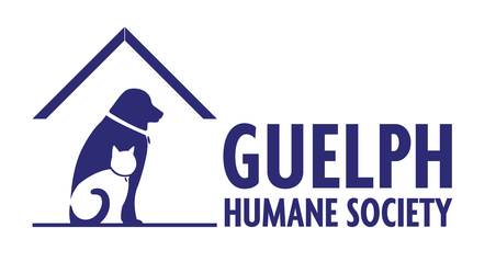 Guelph Humane Society Event Volunteer Application