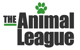 The Animal League Login