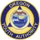 Oregon Youth Authority OYA Volunteer Application Form