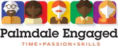 City of Palmdale City of Palmdale Partner Program Application