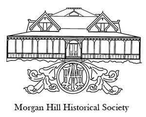 Morgan Hill Historical Society