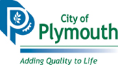 City of Plymouth Volunteer Application Form