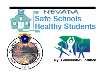 NyE Communities Coalition/Nye County School District Login