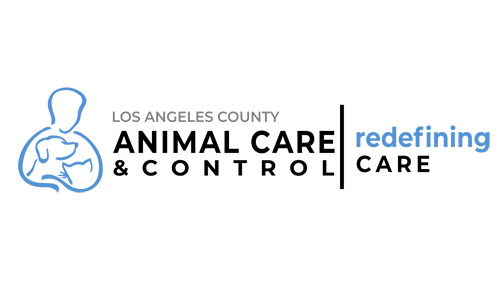 LA County Department of Animal Care & Control Volunteers Privacy Policy