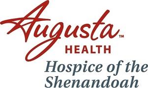 Augusta Health Hospice of the Shenandoah Login