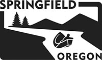 City of Springfield Volunteer Opportunities