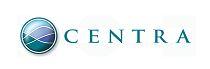Centra Volunteer Services Virginia Baptist Hospital Volunteer Application