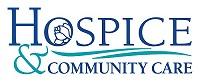 Hospice & Community Care Login