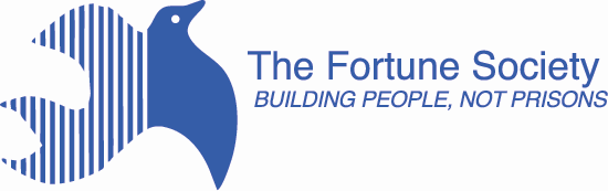 The Fortune Society Fortune Society Volunteer & Intern Application Form