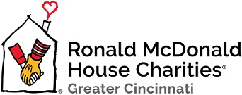 Ronald McDonald House Charities of Greater Cincinnati Volunteer Opportunities