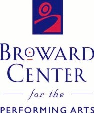 Broward Center for the Performing Arts Login