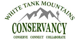 White Tank Mountains Conservancy Login