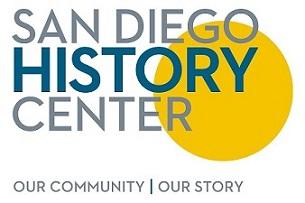 San Diego History Center Internship Application