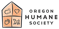Oregon Humane Society Volgistics Foster Volunteer Application Form