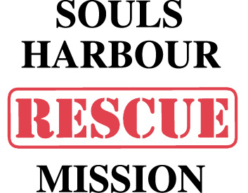 Souls Harbour Rescue Mission Login