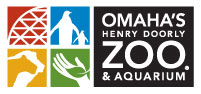 Omaha's Henry Doorly Zoo and Aquarium Internship Application