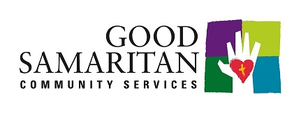 Good Samaritan Community Services Volunteer Information Form