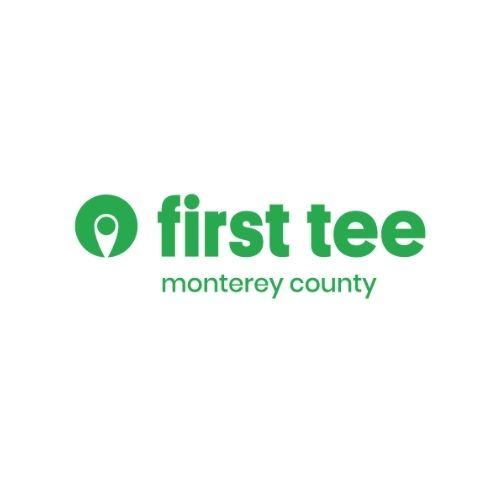 First Tee of Monterey County Login