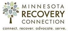 Minnesota Recovery Connection Minnesota Recovery Connection Volunteer Sign Up Form
