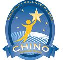 City of Chino Volunteer Opportunities