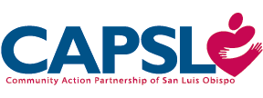 Community Action Partnership of SLO County, Inc. Login