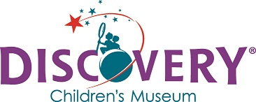 Discovery Children's Museum Teen Volunteer Application Form