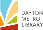 Dayton Metro Library Login